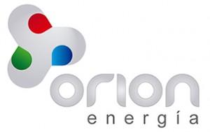 Asesoría energética Orión · Ahorro energético